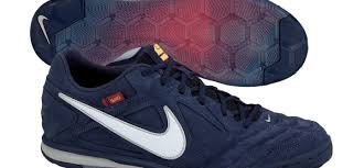 Nike Gato nike nike5 gato especial s shoes next luxury