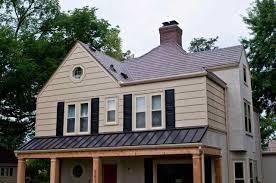 Metal Roof Homes Pictures by Kasselwood Steel Shingles Kassel U0026 Irons Metal Roofing Steel