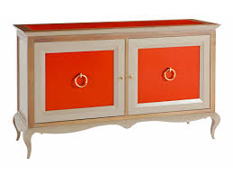 Products by ROCHE BOBOIS Highboards