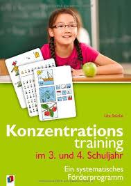 konzentrationsschwäche konzentrationsschwäche bei kindern das können sie tun