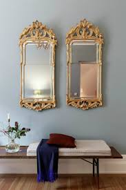 Wall Mirrors Fun And Creative Ideas Of Wall Mirrors In The Hallway