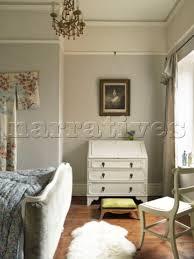 bureau in dp019 15 writing bureau and artwork in bedroom of narratives