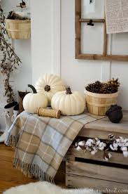 Cheap Harvest Decorations Fall Home Decor How To Make Halloween Decorations Halloween