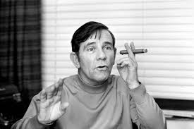 image 9 for norman wisdom tribute the 10 best snaps from the daily mirror archive gallery 920328647 jpg