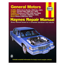 car repair manuals online free 1992 buick riviera lane departure warning haynes manuals 38031 repair manual