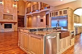 kitchen islands with sink and dishwasher kitchen island with sink and dishwasher uk purchase designs