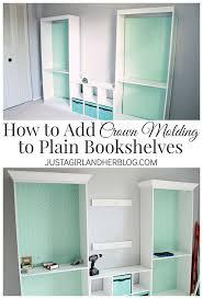 93 best bookshelves images on pinterest book shelves live and