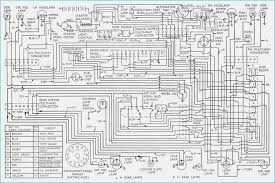 wiring diagram for nissan micra free wiring diagrams