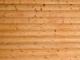 wooden log wall background stock photo image of house 39314000