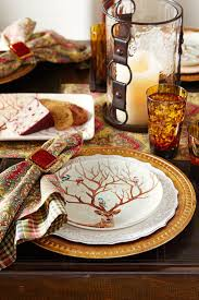 thanksgiving dinnerware thanksgiving dinnerware sets