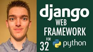 how to make a custom html email template django tutorial part
