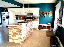 kitchen island with barstools kitchen island bars lake kitchen island bar sink cursosfpo info