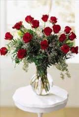 Flower Delivery San Francisco Roses Roses Roses Colma Florist Funeral Flowers San