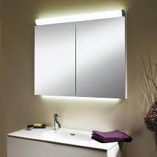 spiegelschrã nke fã rs badezimmer badezimmer spiegelschrank 60 cm breit sam badezimmer