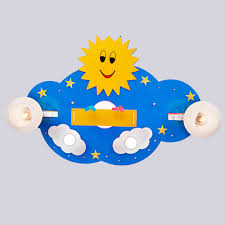 compare prices on child light ceiling online shopping buy low