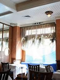 ristoranti zona porta venezia i ristoranti in zona porta venezia con cibo di pesce a