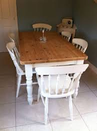 55 best dining room images on pinterest kitchen dining room and
