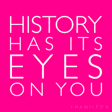 printable history quotes tcm hamilton quote printables history pink 8x8 jpg 2400 2400