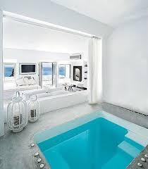 small indoor pools small indoor pools skay digital