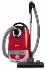 Best Vacuum For Hardwood Floors And Area Rugs Best Vacuum For Hardwood Floors Area Rugs And Pile Carpet