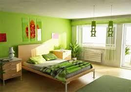 bedroom colors asian paints bedroom