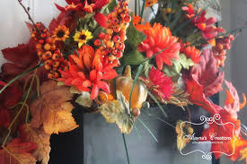 easy fall decorating ideas autumn decor tips to try idolza