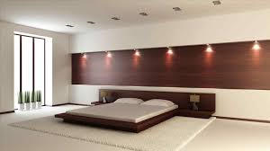 simple indian master bedroom bedroom ideas decor