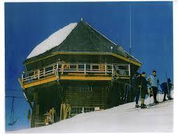 round house historical museum u2013 girdwood alyeska alaska