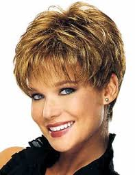 frosted hairstyles for women over 50 women with frosted gray hair short pixie hair styles for women