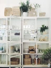 Modern Display Cabinet Australia The 25 Best Glass Display Cabinets Ideas On Pinterest Glass
