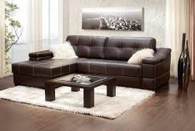 Apartment Sleeper Sofa by Apartment Sleeper Sofa 51 With Apartment Sleeper Sofa