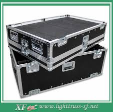 Box Audio Rack Wood Audio Rack Wood Audio Rack Suppliers And Manufacturers At