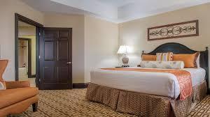 3 bedroom suites in orlando fl apartment w bonnet creek 3 bedroom orlando fl booking com