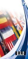 Marshallese Flag Travel Insurance Wings Travel
