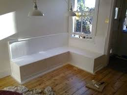 Storage Bench Chair Shoe Storage Bench With Seat Ikea Indoor Bench Seat With Storage
