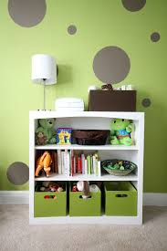 Unisex Bedroom Ideas For Toddlers Will Totally Use This Color Scheme For Tristan U0027s Room No Doubt