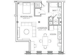 railroad style apartment floor plan railroad style apartment loft define railroad style apartment