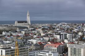 4 of all apartments in reykjavík listed on airbnb icelandmag