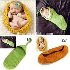 baby photo props baby photography props baby photography props suppliers and