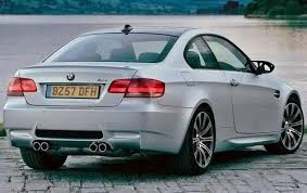 bmw 2011 coupe used 2011 bmw m3 coupe pricing for sale edmunds