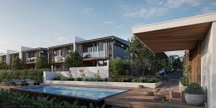 Hive Homes by Hive The Gap Qld