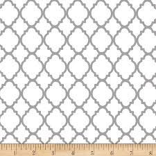 186 best fabric gray images on pinterest drapery fabric