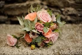 wedding flowers italy italy silk wedding flowers