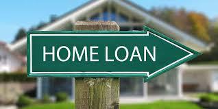 home renovation loan home renovation loan programs