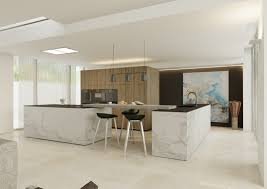 Kitchen Designer Melbourne Minosa Modern Kitchen Design Requires U0026 Contemporary Approach