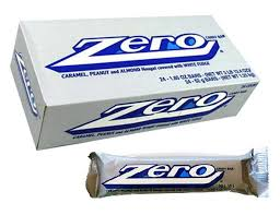 where to buy zero candy bar zero candy bar 24ct blaircandy