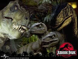 the lost world jurassic park the lost world jurassic park media jurassic park wiki 1024x768