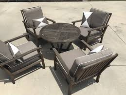 Outdoor Furniture Joondalup - timber outdoor furniture gumtree australia free local classifieds