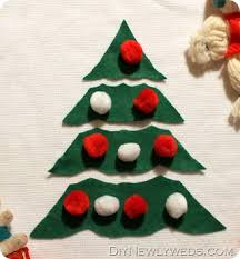Ugly Christmas Sweater Decorations Diy Newlyweds Diy Home Decorating Ideas U0026 Projects Diy Ugly