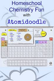 Show Me A Periodic Table 138 Best Periodic Table Images On Pinterest Periodic Table